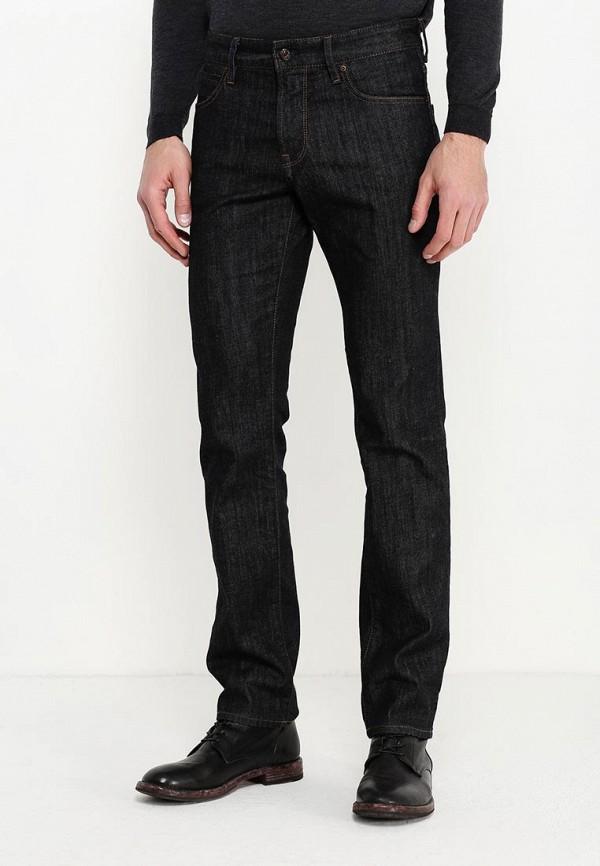Мужские прямые джинсы Boss Orange 50302775: изображение 3