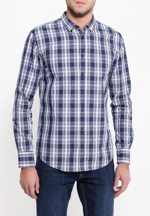 Рубашка с длинным рукавом Boss Orange 50313456: изображение 3