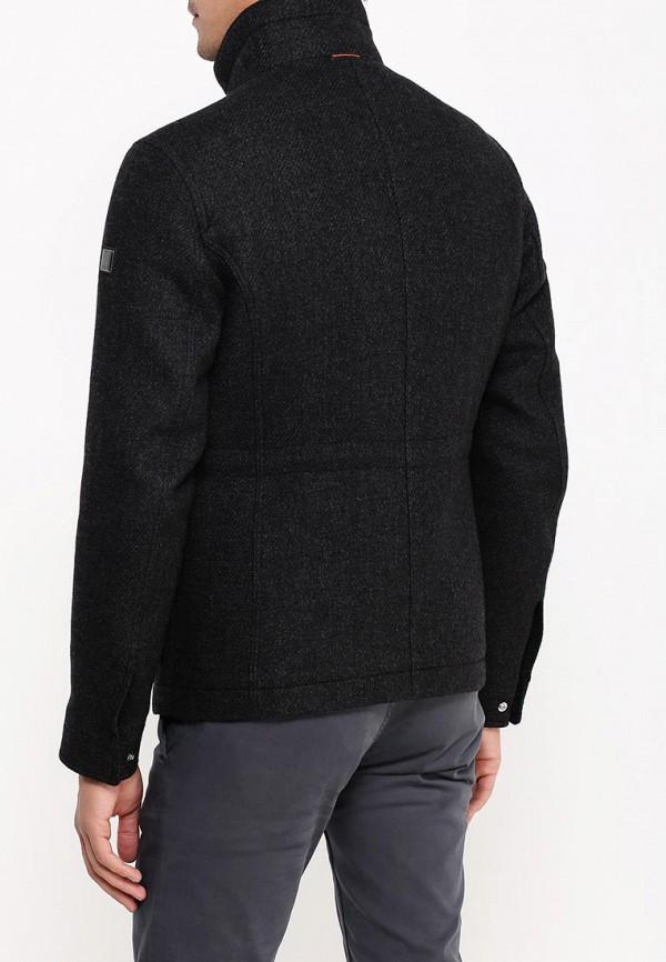 Мужские пальто Boss Orange 50320594: изображение 5
