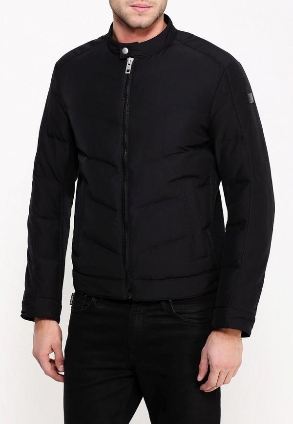 Куртка Boss Orange 50320238: изображение 7