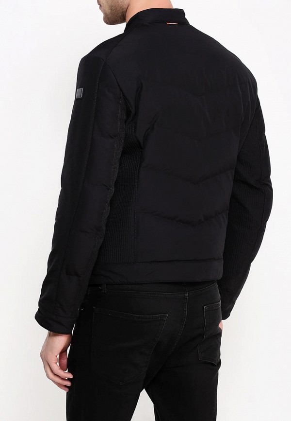 Куртка Boss Orange 50320238: изображение 8
