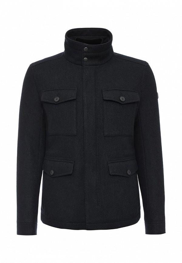 Мужские пальто Boss Orange 50320594: изображение 1