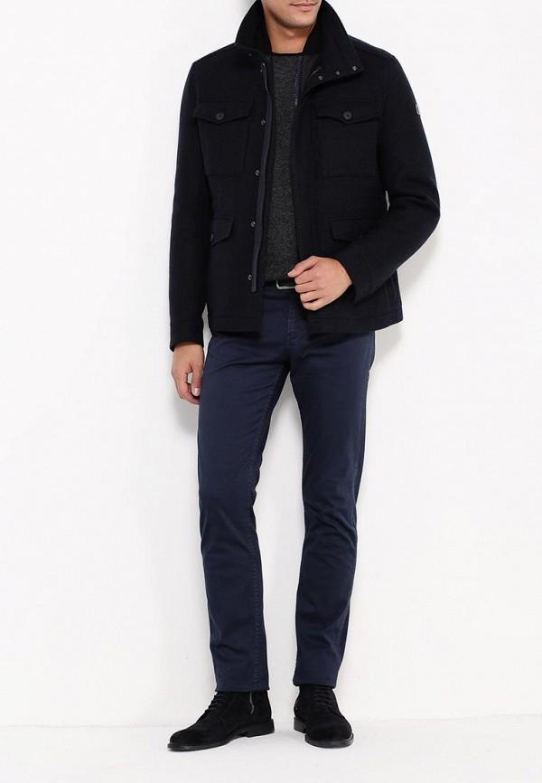 Мужские пальто Boss Orange 50320594: изображение 2