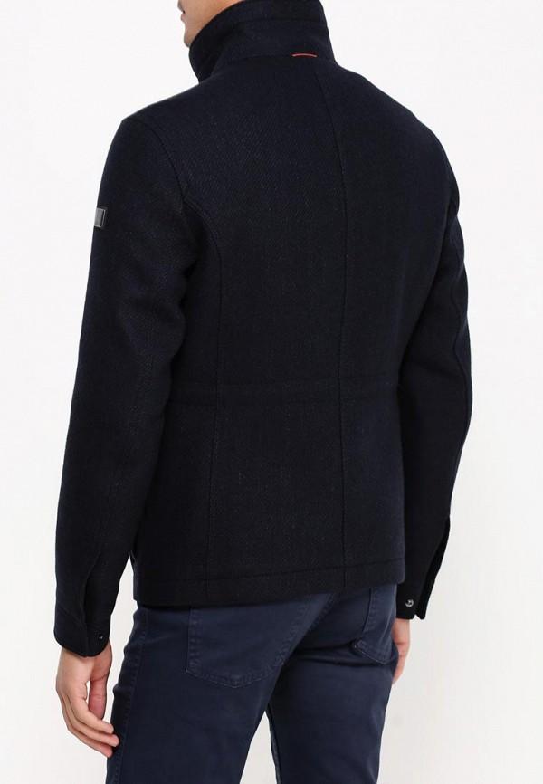 Мужские пальто Boss Orange 50320594: изображение 4