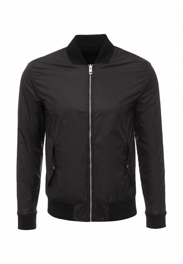 Куртка Boss Orange 50326355