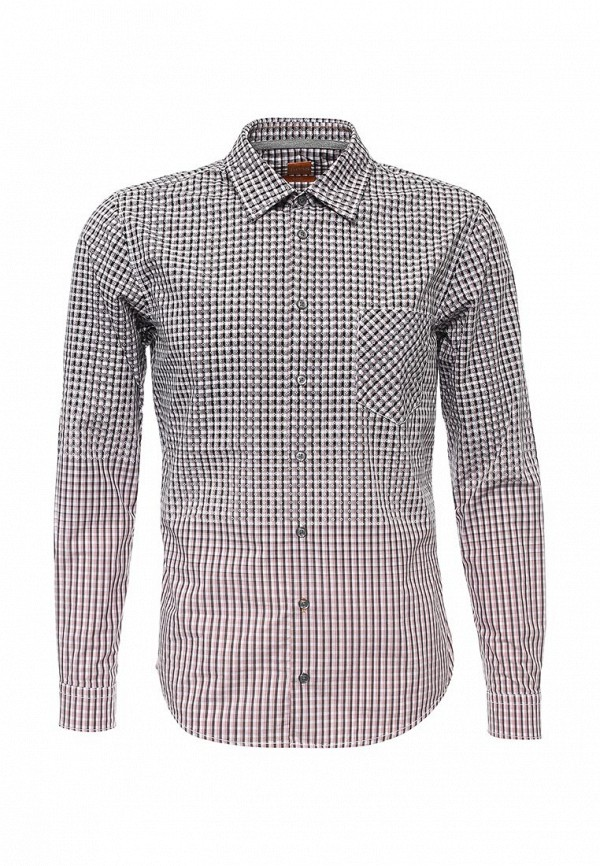 Рубашка Boss Orange 50325684