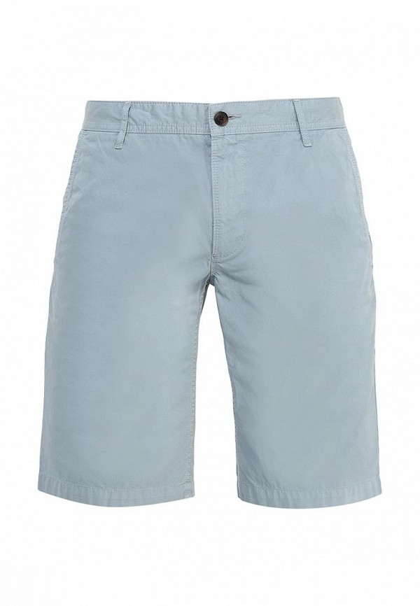 Мужские повседневные шорты Boss Orange 50308650
