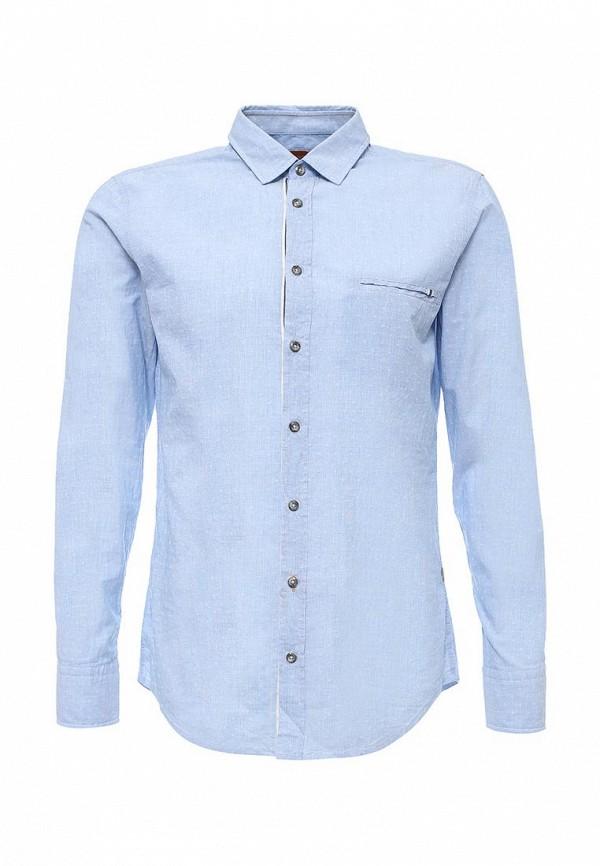 Рубашка с длинным рукавом Boss Orange 50329412