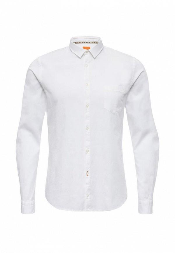 Рубашка с длинным рукавом Boss Orange 50329512