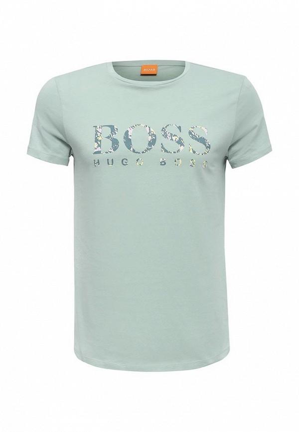 Футболка Boss Orange 50332475