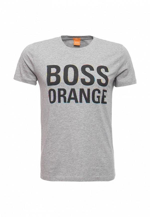 Футболка Boss Orange 50332449