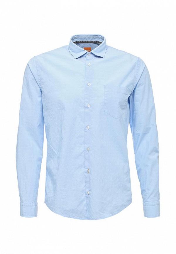 Рубашка Boss Orange 50369345