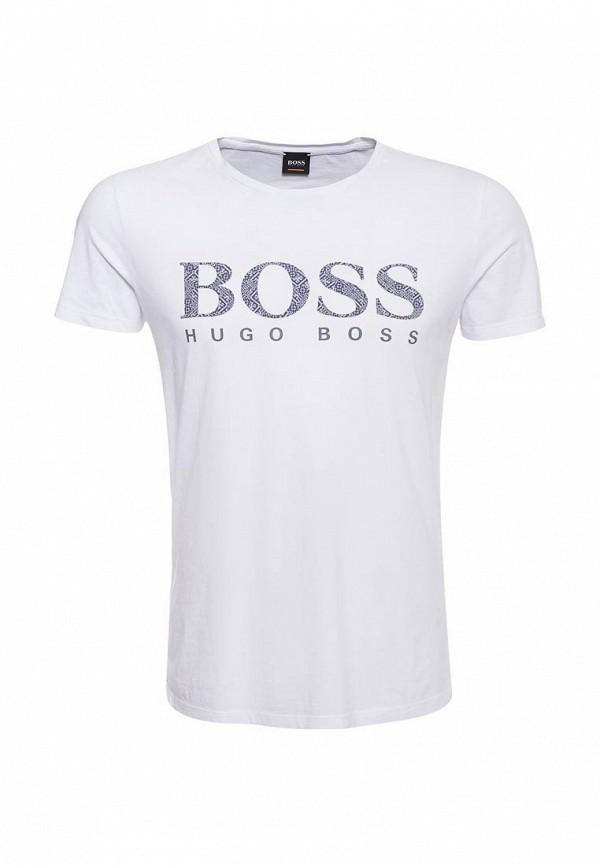 Футболка Boss Orange