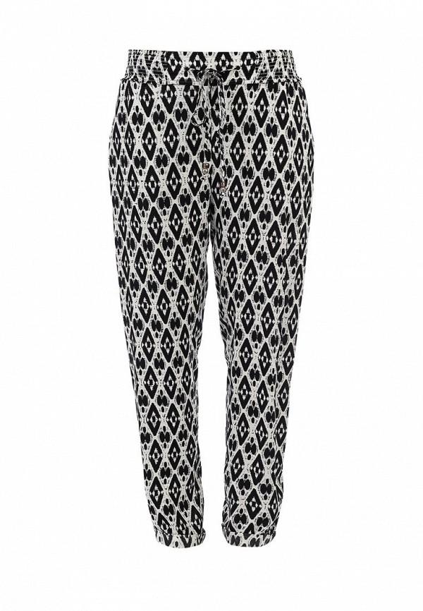 Женские зауженные брюки Boss Orange 50260904: изображение 1