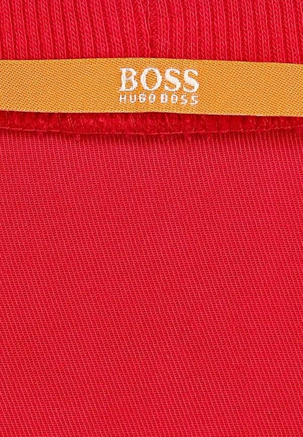 Свитер Boss Orange 50260921: изображение 5