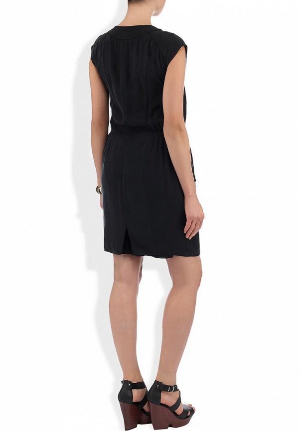 Повседневное платье Boss Orange 50260930: изображение 8