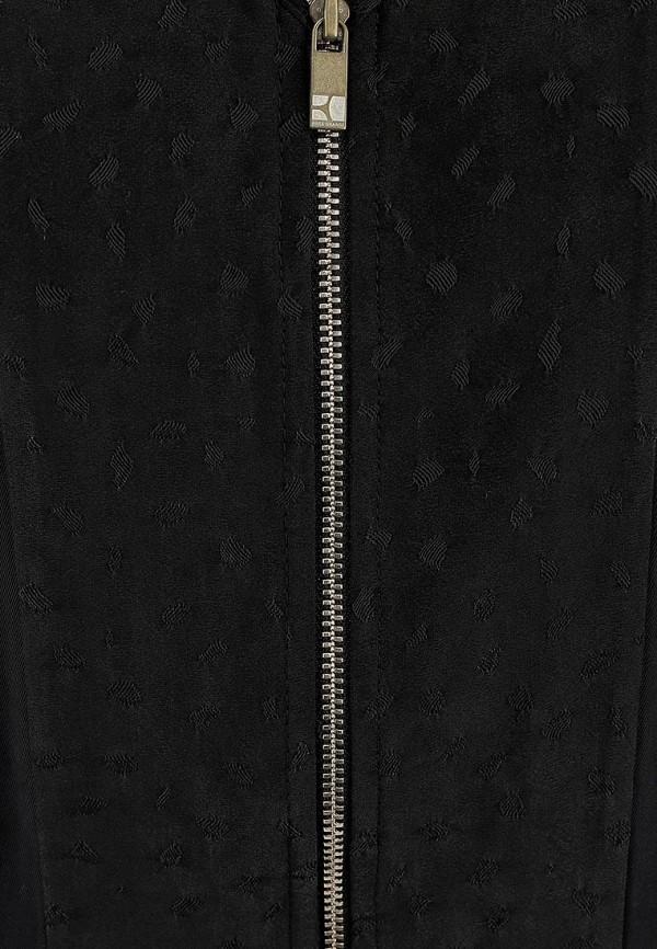 Повседневное платье Boss Orange 50260930: изображение 12
