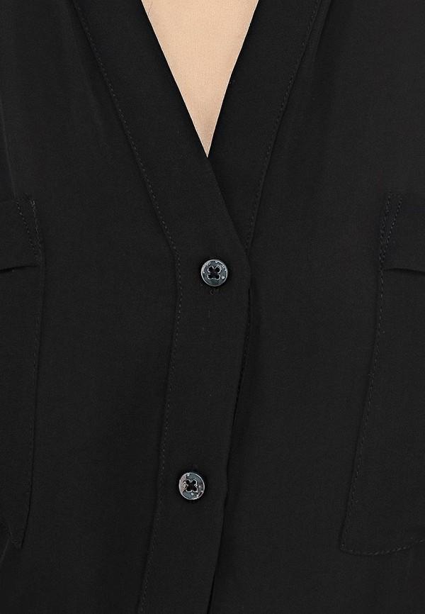 Блуза Boss Orange 50259221: изображение 12