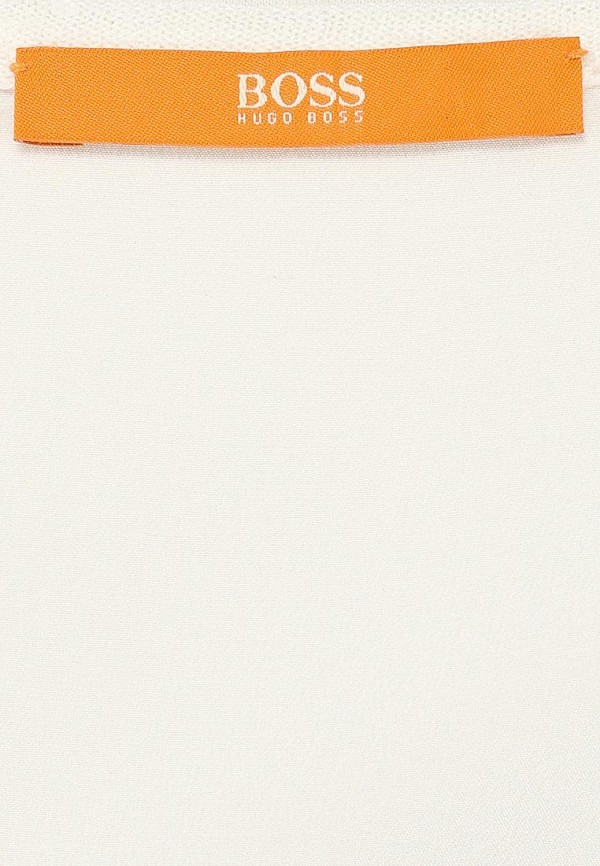 Свитер Boss Orange 50261068: изображение 4