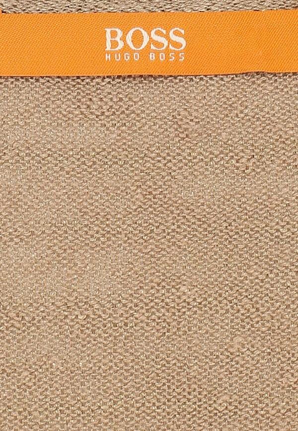 Пуловер Boss Orange 50261191: изображение 4