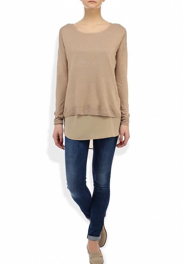 Пуловер Boss Orange 50261191: изображение 10