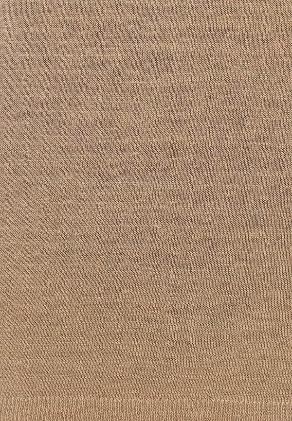 Пуловер Boss Orange 50261191: изображение 12