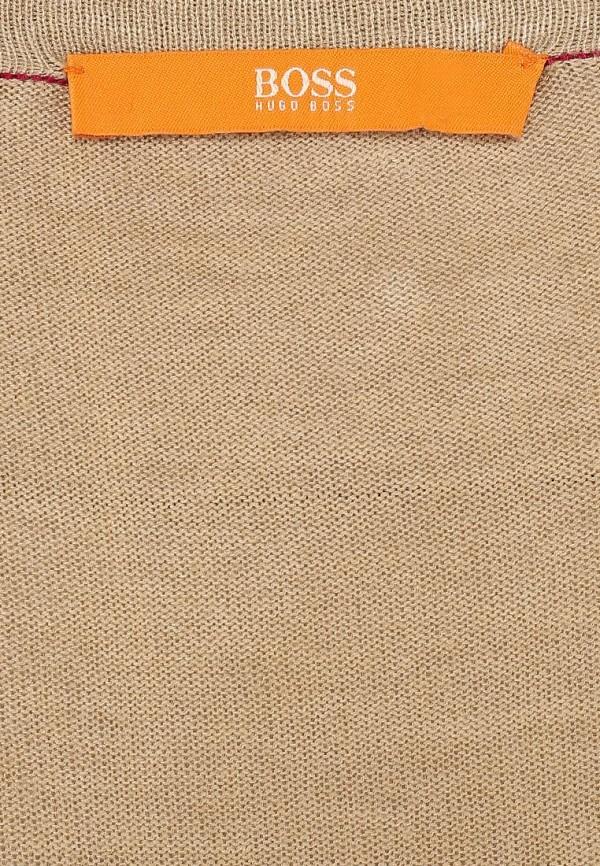 Пуловер Boss Orange 50262059: изображение 4
