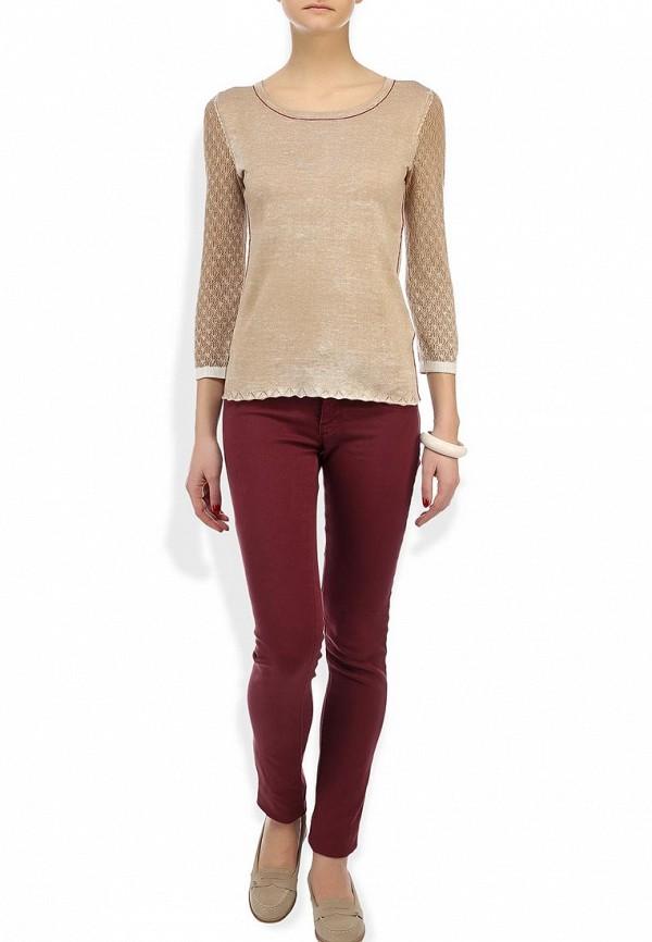 Пуловер Boss Orange 50262059: изображение 6