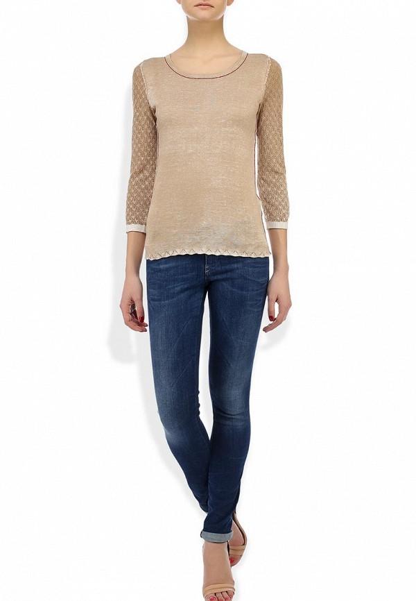 Пуловер Boss Orange 50262059: изображение 10