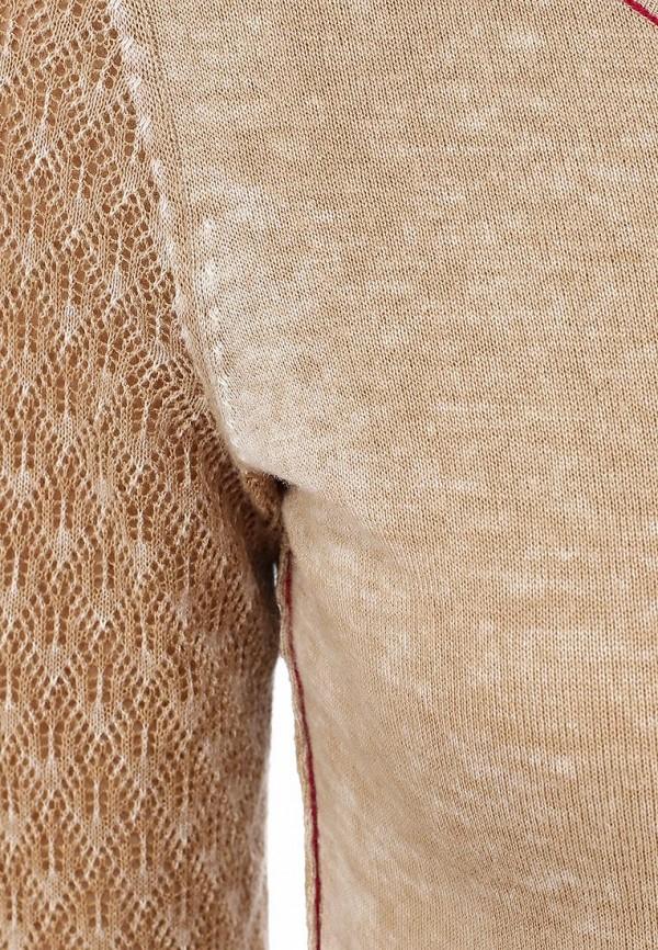 Пуловер Boss Orange 50262059: изображение 12