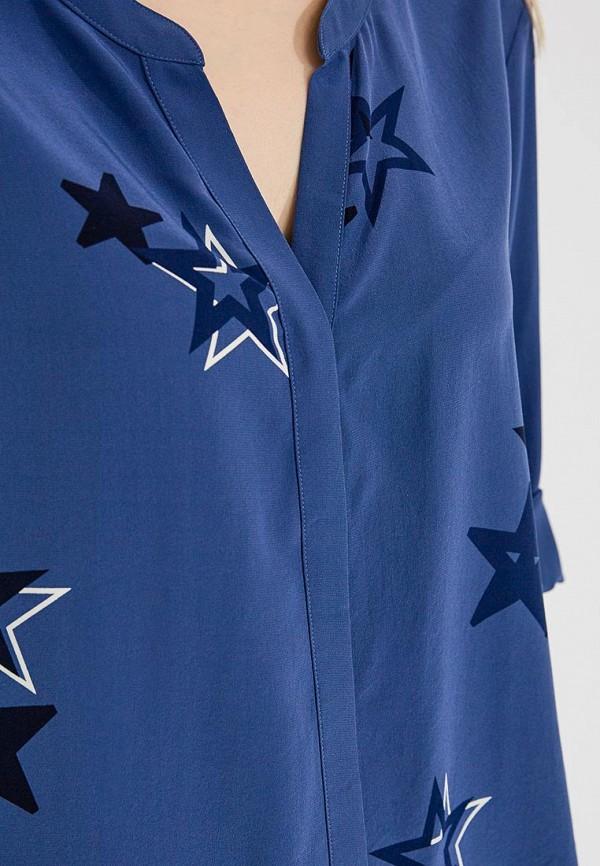 Блуза Boss Hugo Boss от Lamoda RU