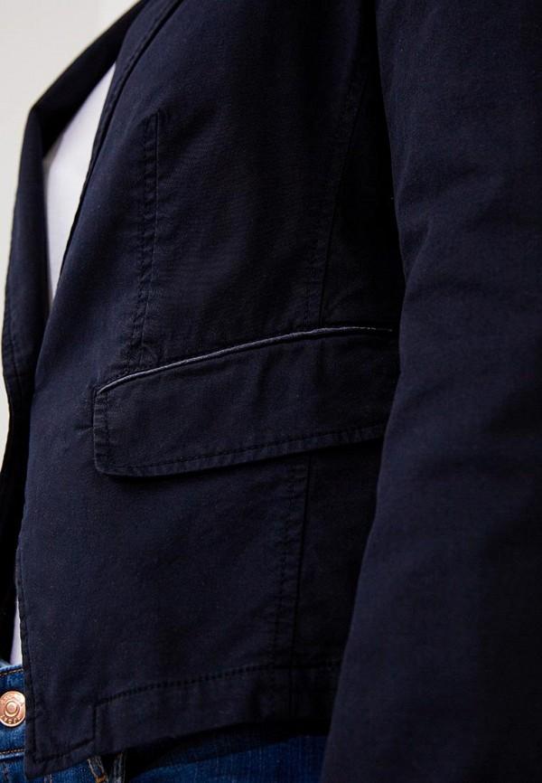 Фото Пиджак Boss Hugo Boss. Купить с доставкой