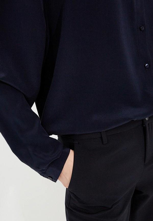 Фото Блуза Boss Hugo Boss. Купить в РФ