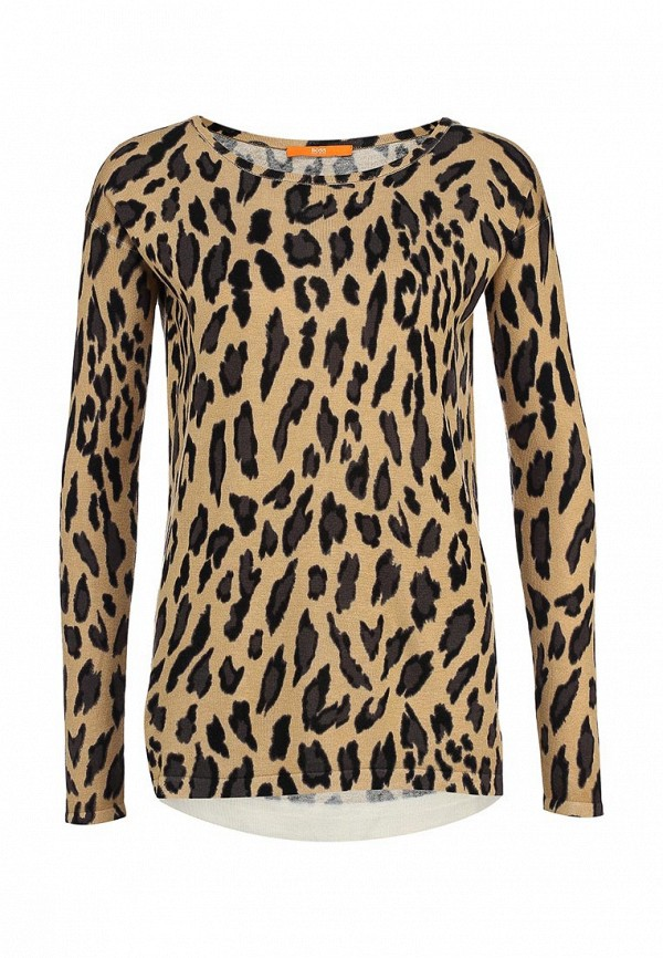 Пуловер Boss Orange 50274005: изображение 1