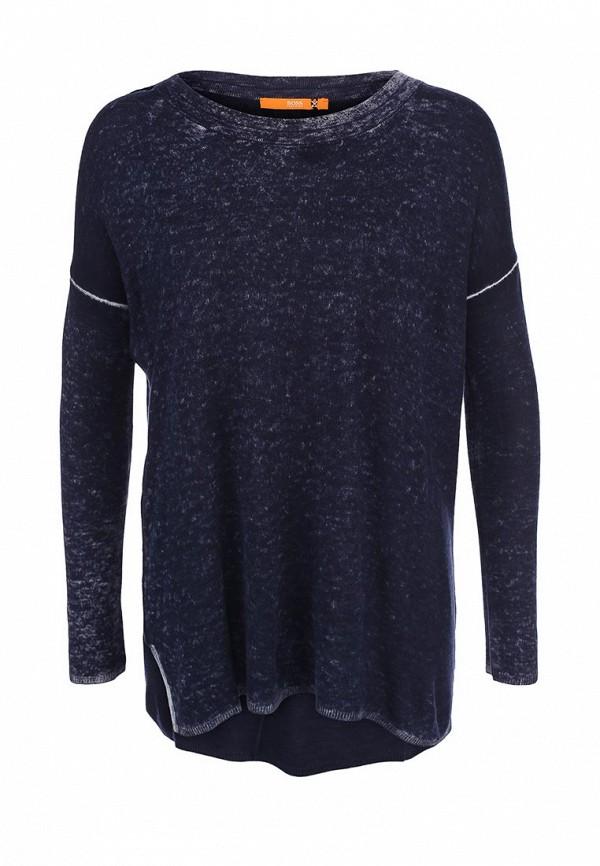 Пуловер Boss Orange 50274001: изображение 1