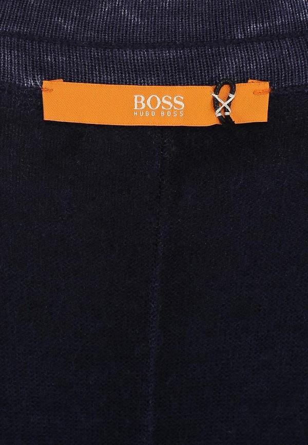 Пуловер Boss Orange 50274001: изображение 4