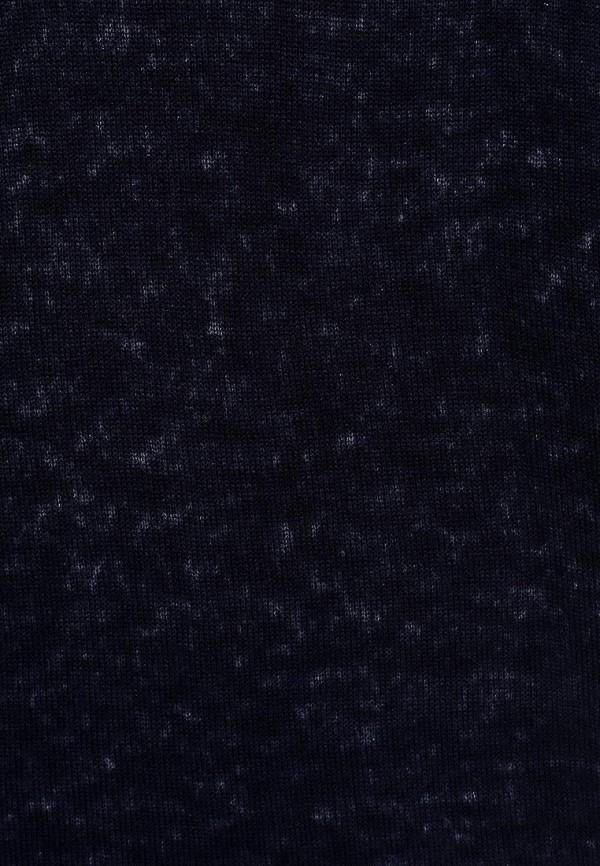 Пуловер Boss Orange 50274001: изображение 12