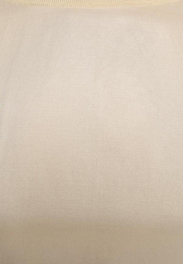 Пуловер Boss Orange 50273861: изображение 6