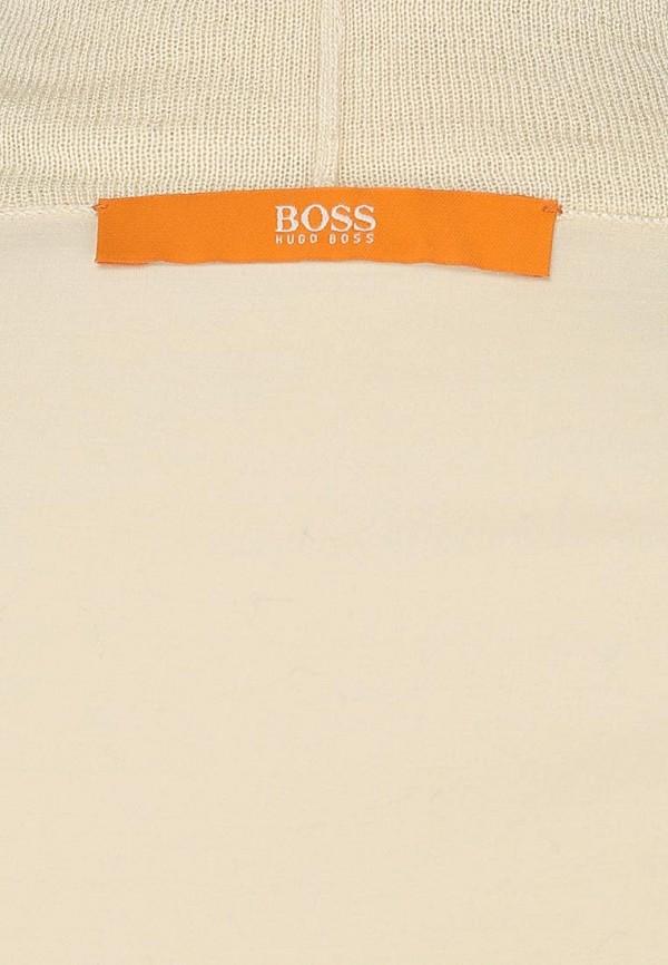 Кардиган Boss Orange 50273849: изображение 3