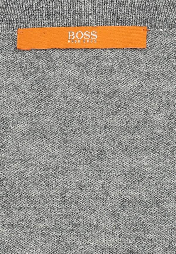Пуловер Boss Orange 50273785: изображение 3