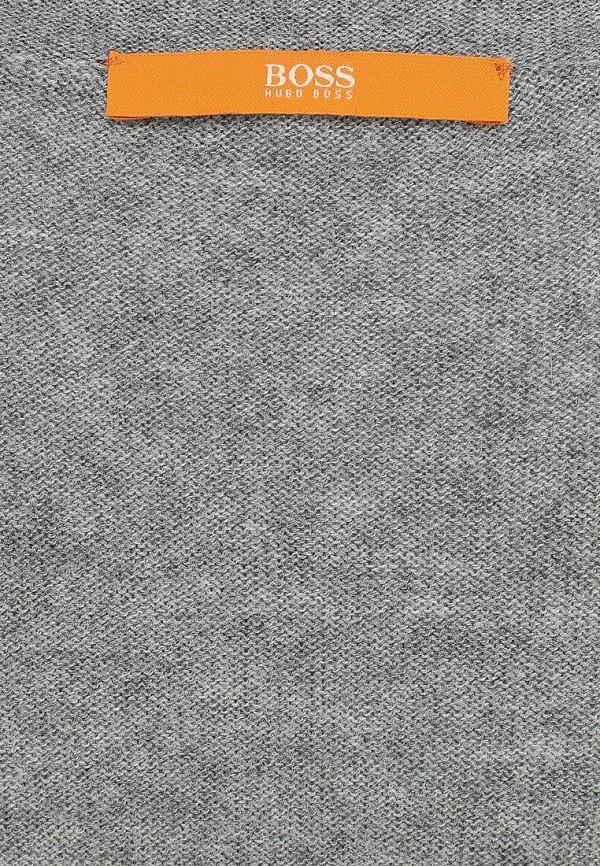 Пуловер Boss Orange 50273738: изображение 3