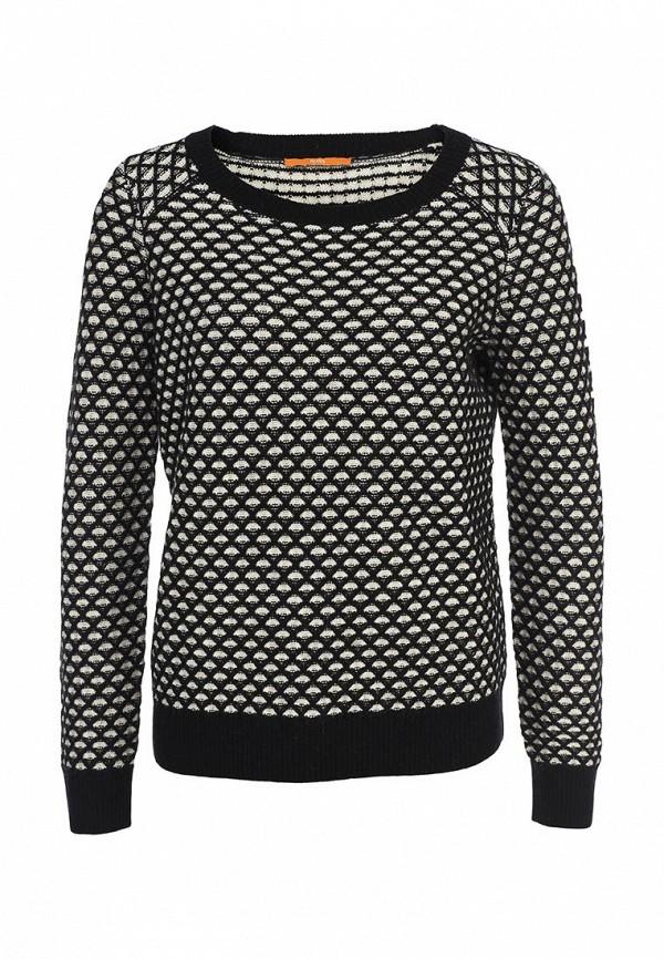 Пуловер Boss Orange 50273999: изображение 1