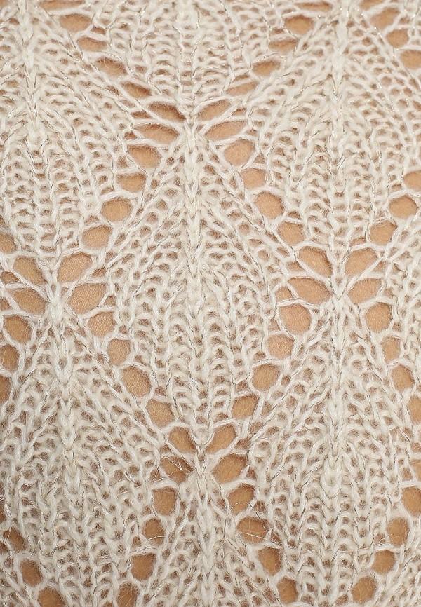 Пуловер Boss Orange 50275397: изображение 12
