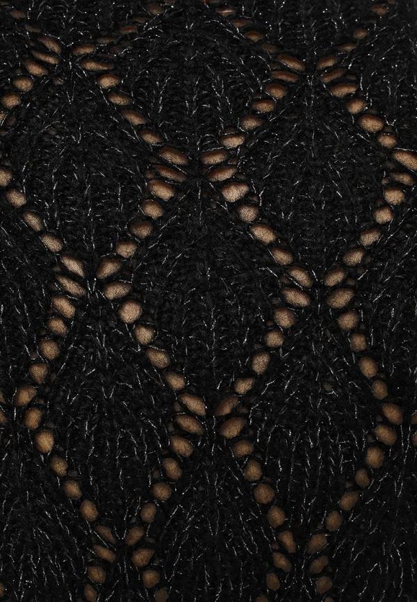 Пуловер Boss Orange 50275397: изображение 11