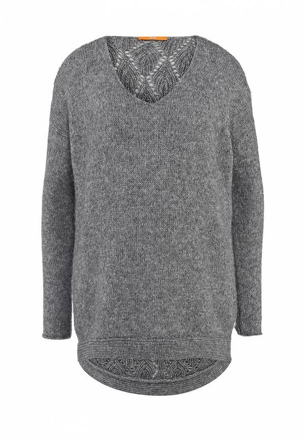 Пуловер Boss Orange 50275397: изображение 1