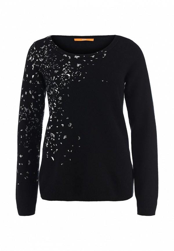 Пуловер Boss Orange 50273965: изображение 1