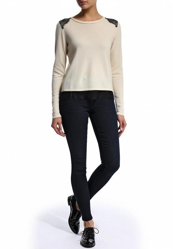 Пуловер Boss Orange 50273738: изображение 7