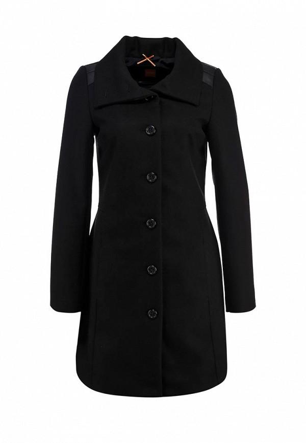 Женские пальто Boss Orange 50271747: изображение 1