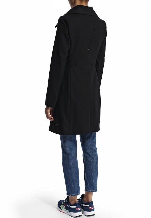 Женские пальто Boss Orange 50271747: изображение 7