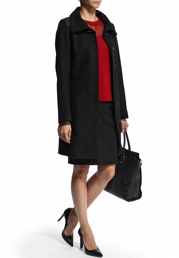 Женские пальто Boss Orange 50271747: изображение 9